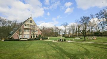 Offizielle website fletcher landgoed hotel huis te eerbeek